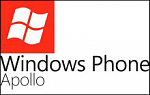 windows phone apollo mu geliyor 3094121 o
